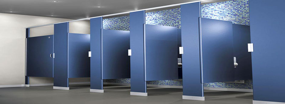 Commercial Specialties Jacksonville Commercial Products - Bathroom partitions jacksonville fl
